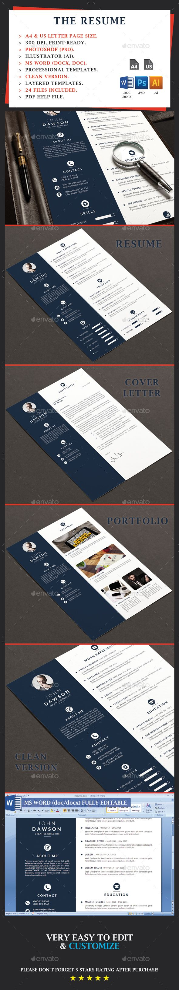 100+ [ Resume Template In Word 2003 ]   Word 2003 Resume Templates ...