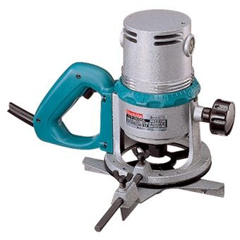 MAKITA HAND ROUTER 3600H