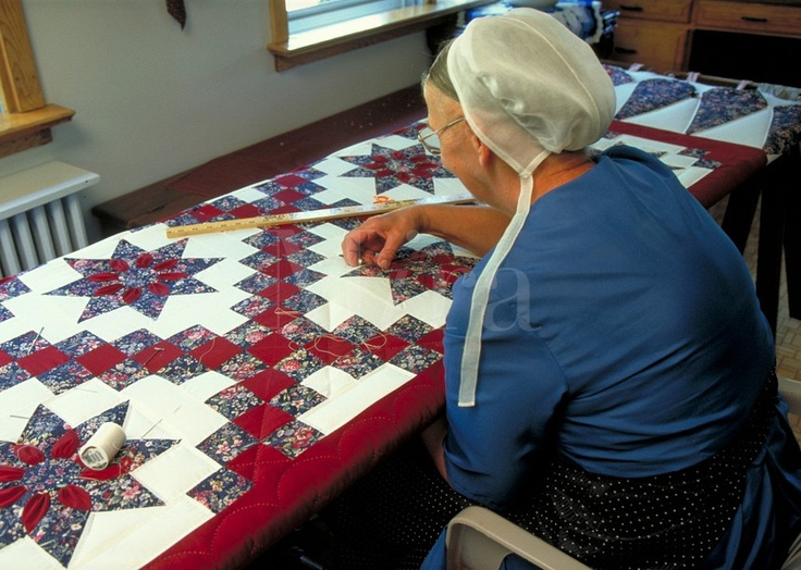 25 Best Ideas About Amish Quilts On Pinterest Amish