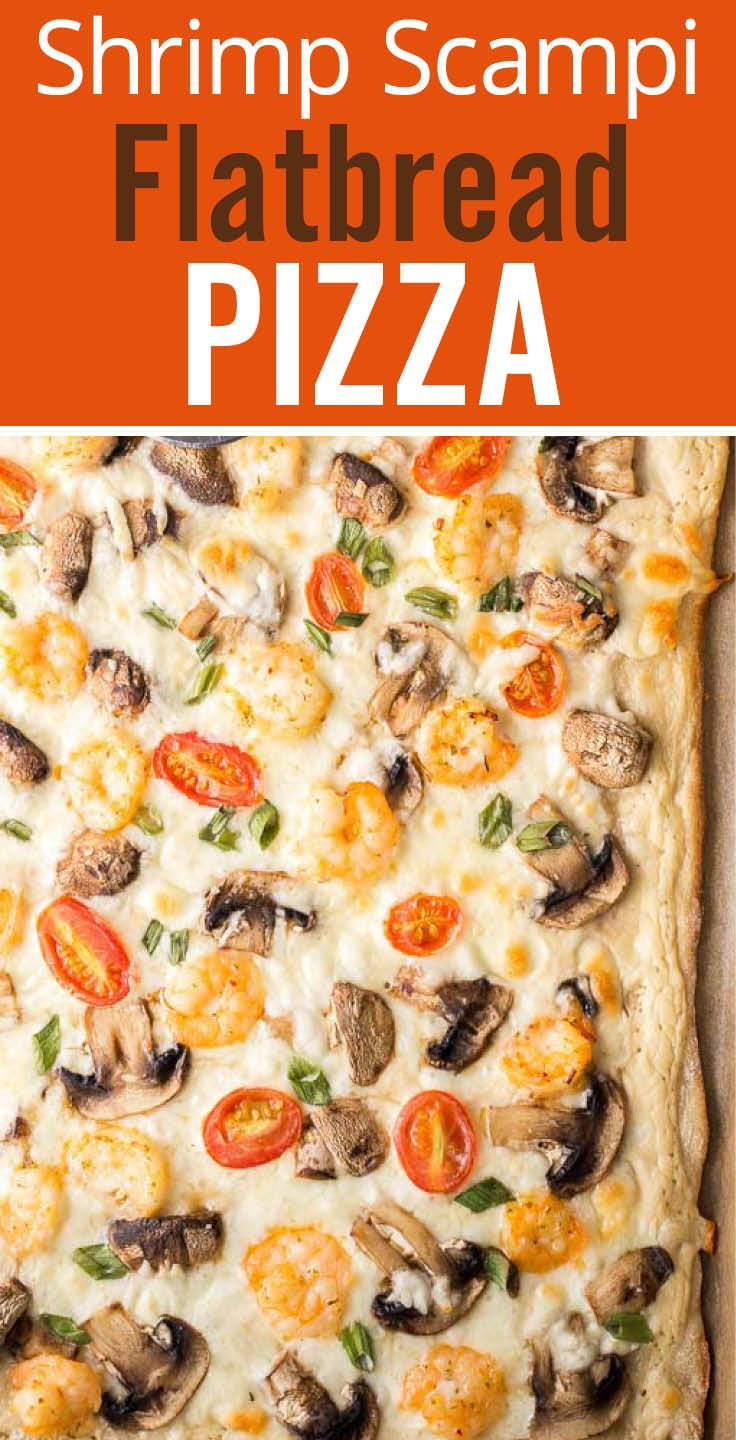 + images about Pizza Pizza! on Pinterest   Balsamic reduction, Pizza ...