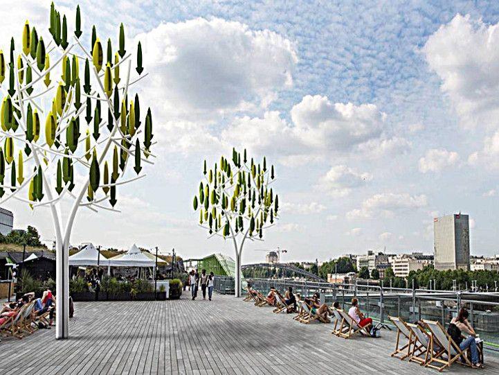 http://www.lifegate.it/persone/stile-di-vita/parigi-turbina-eolica-albero-energia