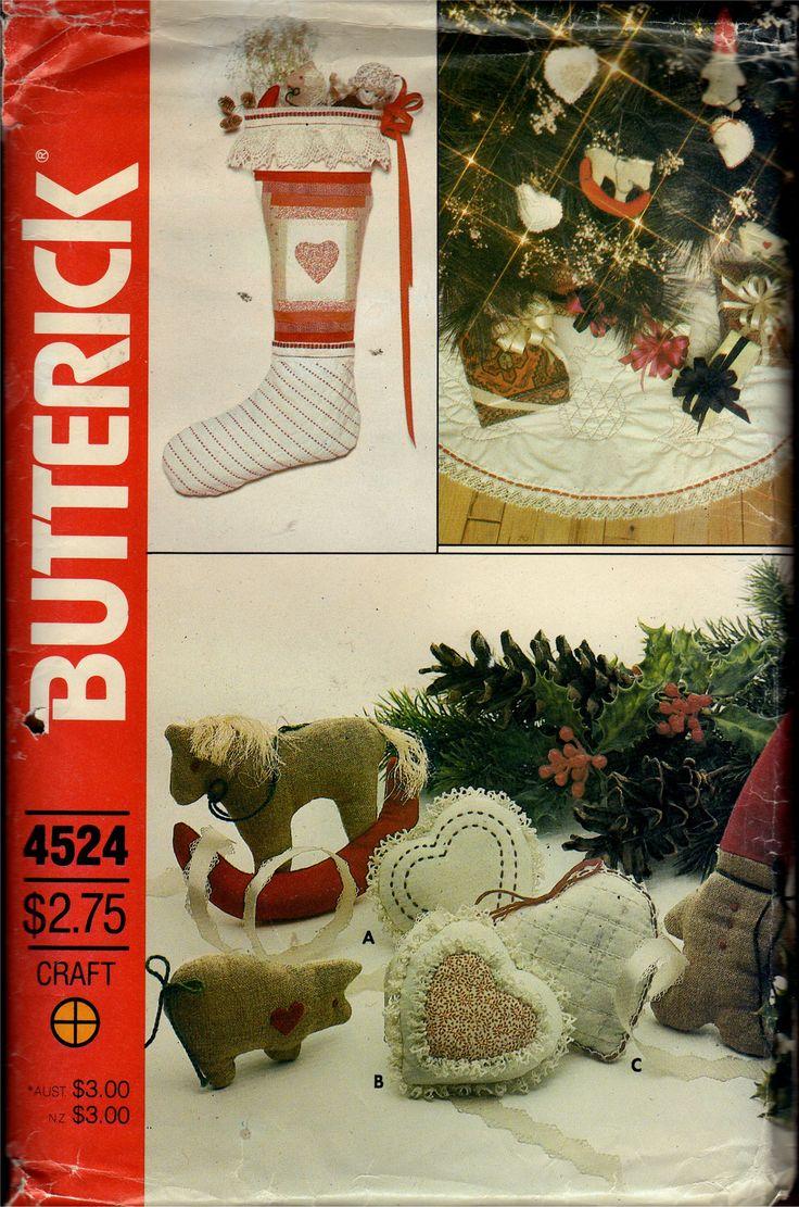 32 best soft sculpture sewing patterns images on pinterest soft pattern for sale kwik sewsoft jeuxipadfo Choice Image