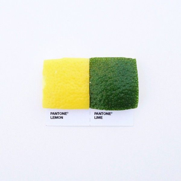 pantone_lemon_lime