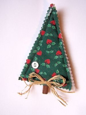 easy christmas crafts for teens jpg 422x640