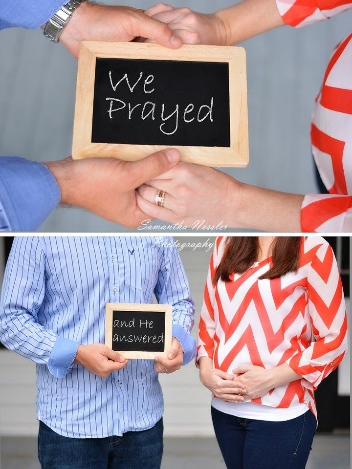 17 Best ideas about Surprise Pregnancy – Surprise Baby Announcement Ideas