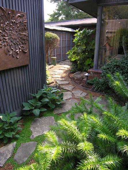 25+ best Modern japanese garden ideas on Pinterest ...
