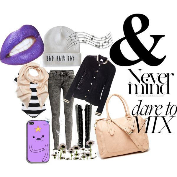 """day zzzs"" by jessica-may-sinagra on Polyvore"