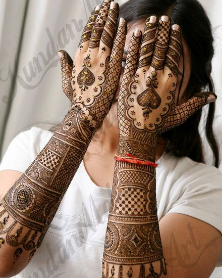 Mehandi Henna Reviews : Best images about henna bridal on pinterest