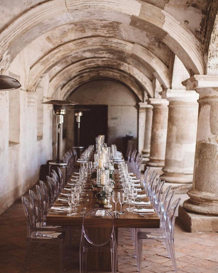 2676 best images about wedding on pinterest for Good destination wedding locations