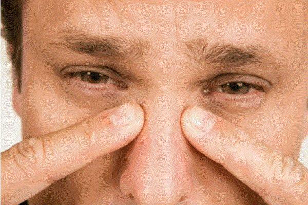 Így szabadulhatsz meg 5 perc alatt az influenzától