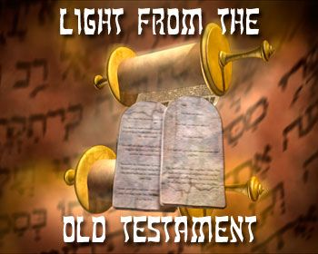 account of the stories in the book of genesis of the old testament Genesis 2:4b ff is the detailed account the same principles apply in the rest of genesis and throughout the old testament the genesis record, baker book.