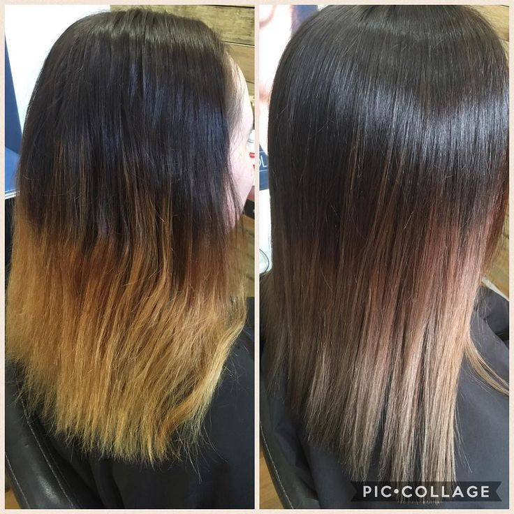Stunning cut and colour on my beautiful sister in law  We want to make your salon experience as unique and memorable as you are.  #hairstylist #haircolor #hair #beforeandafter #scissorshands #ladiesfashion  #prettycool #lovemyjob #hairlife #picoftheday #beauty  #loveit  #pamper #fashion #hairsalon #lovehair #haircut #hairdo #hairdresser #hairstyle #hairstyles #stunner #hairfashion #riquitashairstudio #bundaberg #thisiswidebay