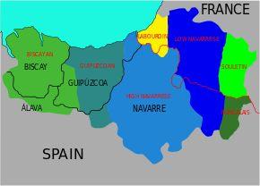 Basque language - Simple English Wikipedia, the free encyclopedia -- Bai = Yes Ez = No Kaixo!, Agur! = Hello Agur!, Adio! = Goodbye! Ikusi arte = See you! Eskerrik asko! = Thank you! Egun on = Good morning (literally: Good day) Egun on, bai = Standard reply to Egun on Arratsalde on = Good evening Gabon = Good night Mesedez = Please Barkatu = Excuse (me) Aizu! = Listen! (To get someone's attention, not very polite, to be used with friends)