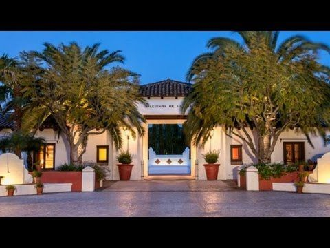 Underground Mansion on Sale for $50 Million - Sharing #ABC #NEWS #Video #feed