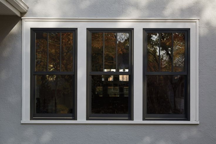 Pi di 25 fantastiche idee su anderson replacement windows for Andersen 400 series casement