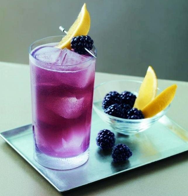 Blackberry Drink via Grey Goose Vodka on Facebook #gift #GreyGoose #cocktail http://www.amazon.com/gp/product/B00GJYNSGO/ref=cm_sw_r_tw_myi?m=A2W2R2120K5GL5&tag=s601000020-20