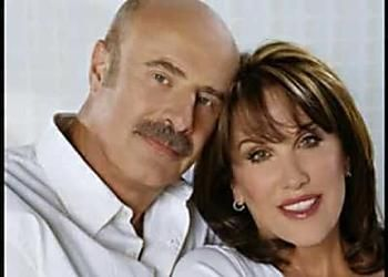 Dr Phil's Divorce Settlement Has Just Been Revealed And It Took Us By Surprise