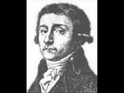 ▶ Antonio Salieri - Sinfonia Veneziana - YouTube