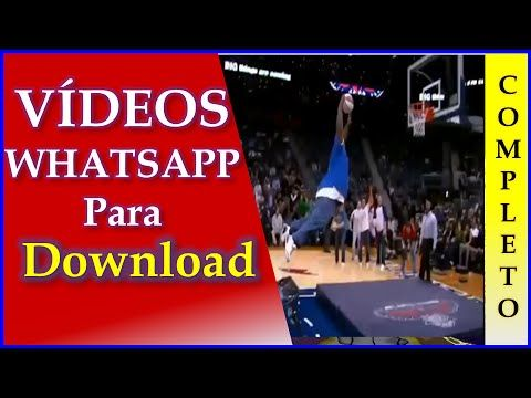 Videos Engraçados Whatsapp Download - Vídeos Engraçados do Whatsapp - Os...