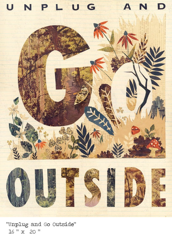 : Words Of Wisdom, Remember This, Quote, The Weekend, Poster, The Great Outdoor, Go Outside, New Years, Plays Outside