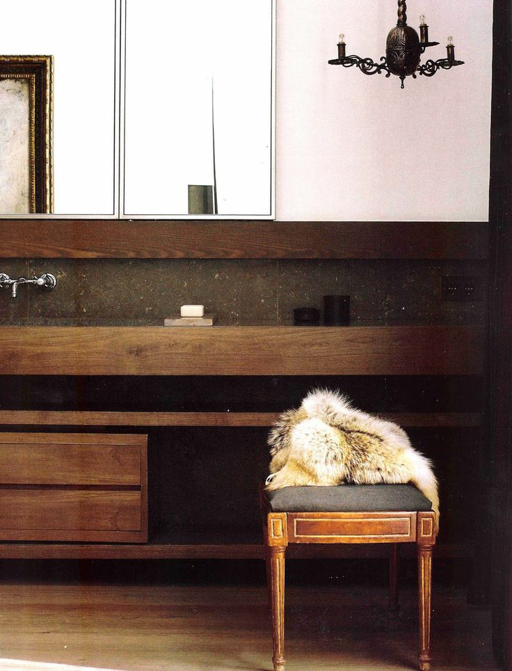 Haute Khuuture Interior Design Blogger Decoration Home