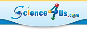 Younger kids often seem to get left out of the science experiment fun. Science4us.com is dedicated to K-2nd grade. See how they can help you round out your homeschool science curriculum.