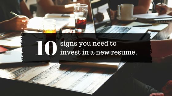 29 best Resume Writer images on Pinterest Professional resume - resume services online