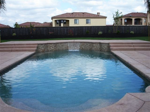 26 best images about roseville ca on pinterest swimming for Pool design roseville ca