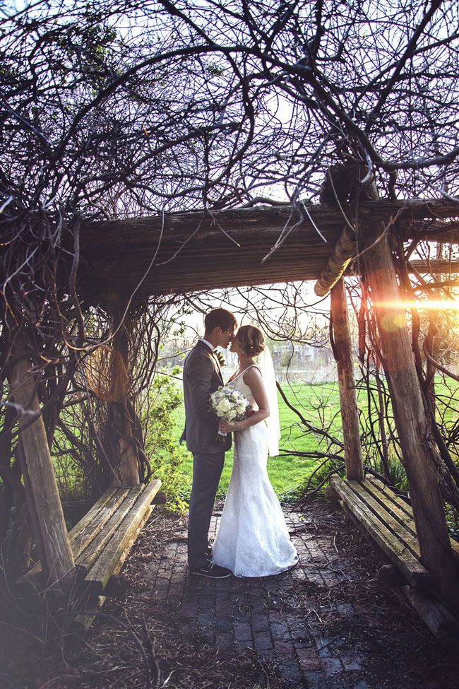 This Moment.  Contemporary Vintage Grove Redfield Estate Wedding In Illinois | Photograph by Korto Photography  http://storyboardwedding.com/vintage-grove-redfield-estate-wedding