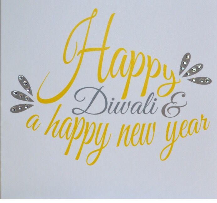 Happy Diwali and a happy new year. #festivaliflights