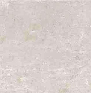 PORCELAINGRES Cementi Light Grey 30×60