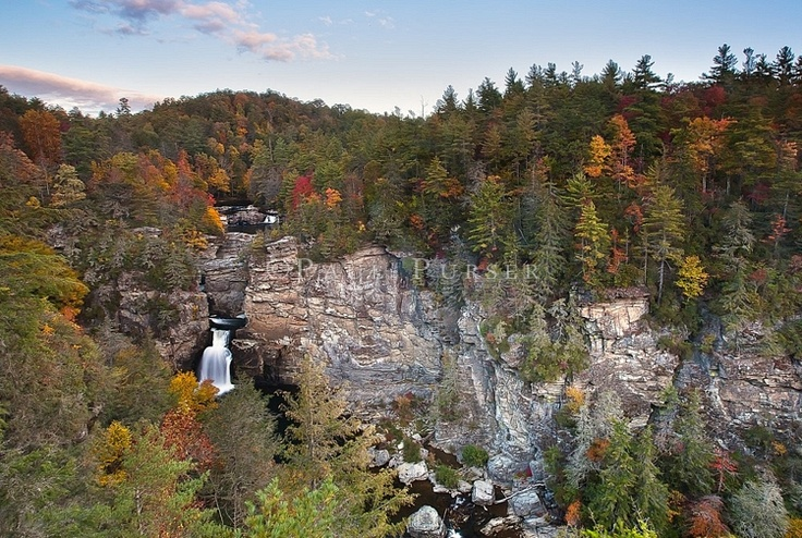 linville falls christian girl personals Blue ridge parkway: a nearly 469-mile photo op  •linville falls beauty rating: 10 access a network of trails to the falls starting at the linville falls visitor center at milepost 3165 .