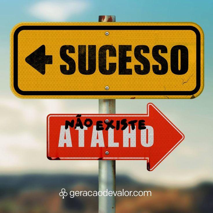 GV467 on Blog Geração de Valor    http://cdn.geracaodevalor.com/wp-content/uploads/2014/01/GV-765.jpg