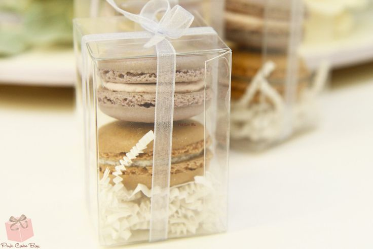 French Wedding Gifts: 19 Best French Macarons Images On Pinterest