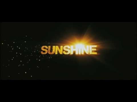 Watch Movie Sunshine (2007) Online Free Download - http://treasure-movie.com/sunshine-2007/