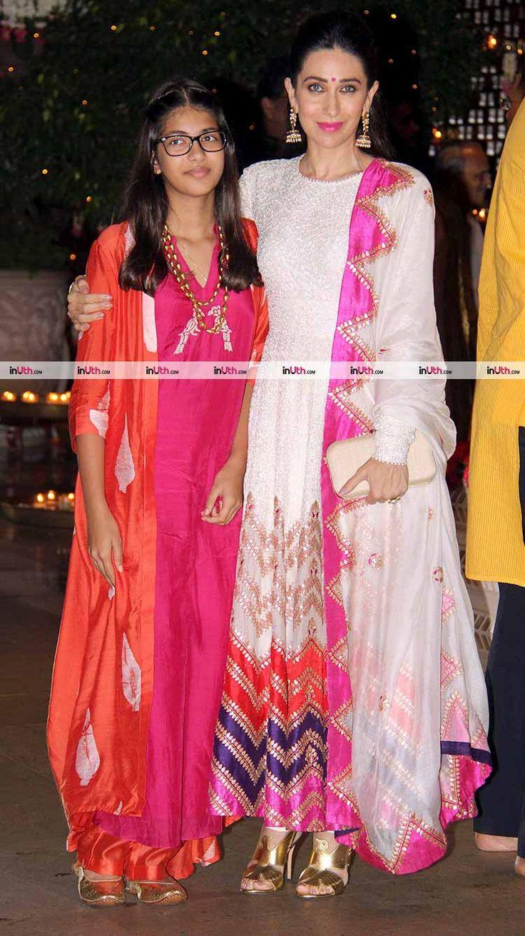 54 best banarasi fabric images on Pinterest   India fashion, Indian ...