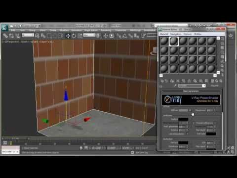 1000 images about tutor 3ds max on pinterest photoshop for 3d max tutorial