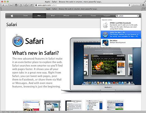 Get #Apple #Safari Browser Technical #Support Service: +1-800-244-8809