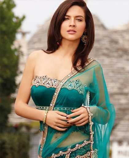 Here view Bollywood Saree designs and bollywood hot sarees collection in 2012.Indian women designer bollywood sari for all visit http://fashion1in1.com/asian-clothing/bollywood-saree-trends/