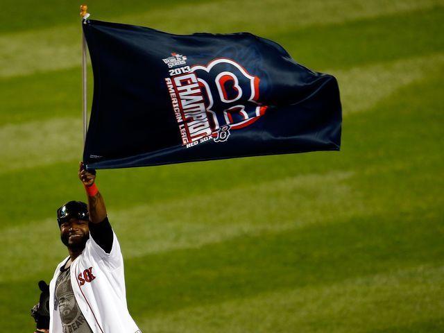 Boston Red Sox Red Sox Nation Red Sox Red Sox Baseball