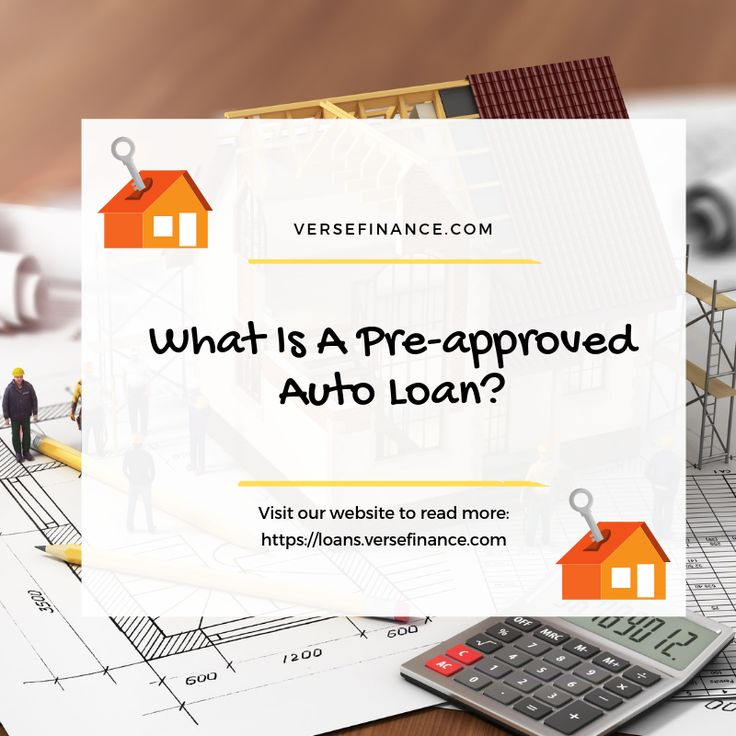 31++ Auto pre approval letter sample trends