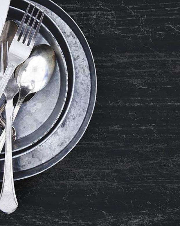 25 best STILE™ Thin Porcelain images on Pinterest China and - bodenfliesen für küche