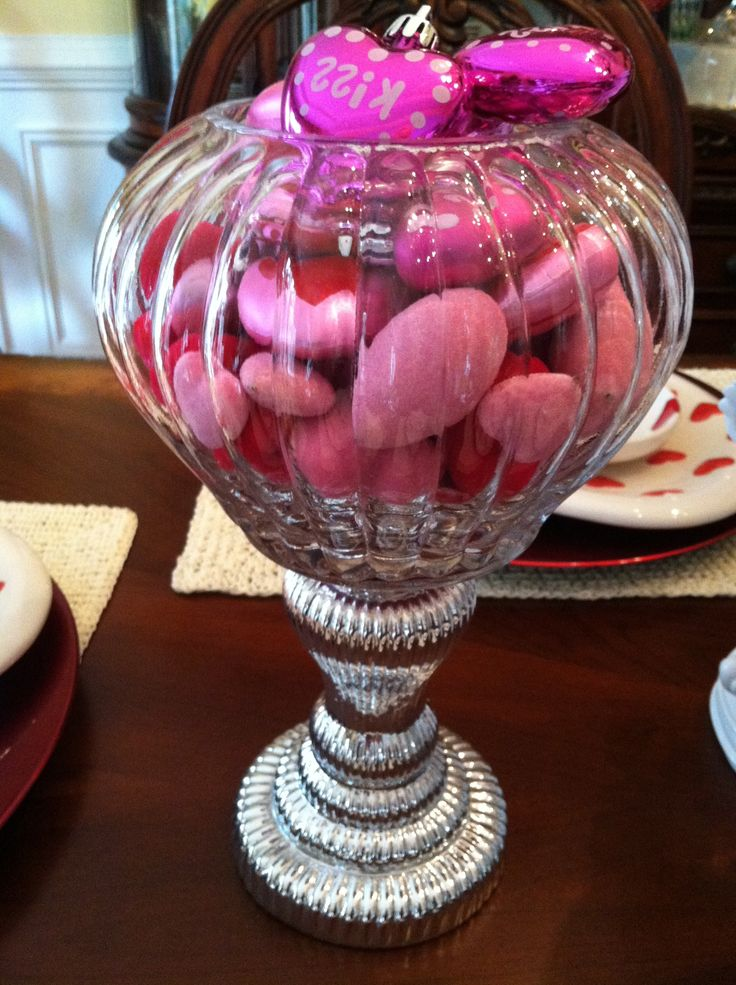 Best images about valentines day table decor on