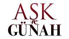 http://www.canlidiziler.net/ask-ve-gunah-46-bolum-izle-full-hd-9-11-2015.html