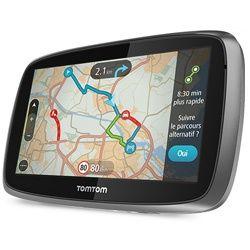 Comment mettre à jour les cartes de son GPS TomTom ou Garmin