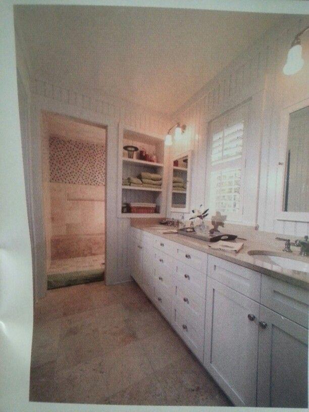 walk in shower with no door new home ideas bathrooms pinterest doors showers and walk in. Black Bedroom Furniture Sets. Home Design Ideas