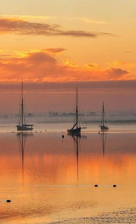 Www.yachtboutique.eu  #yachts #yachting #sailyacht #yachtcharter #yachthire #crewedyachtcharter #crewedcharter #yachtrental #rentalyacht #charter #sailing #cruising #sailcruise #cruise #cruisecharter #privatecharter #privateyachtcharter #rentaboat #boatrental #boatcharter #gulet #guletcharter #motorsailor #motorsailer #crew #sardinia #sardegna #italy #italyyacht #yachtitaly #sailingyachts #boutiqueholiday #boutiquecharter #boutiqueyacht #retreat #yoga #yogacruise #yogaretreat
