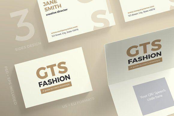 Business Cards Men S Fashion Unique Business Cards High Quality Business Cards Fashion Business Cards