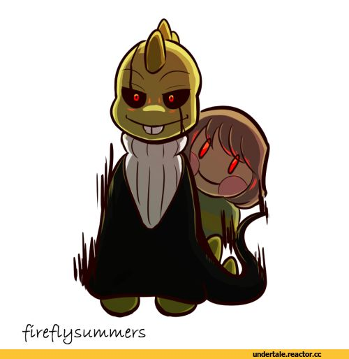 Flowerfell Papyrus Images - Reverse Search