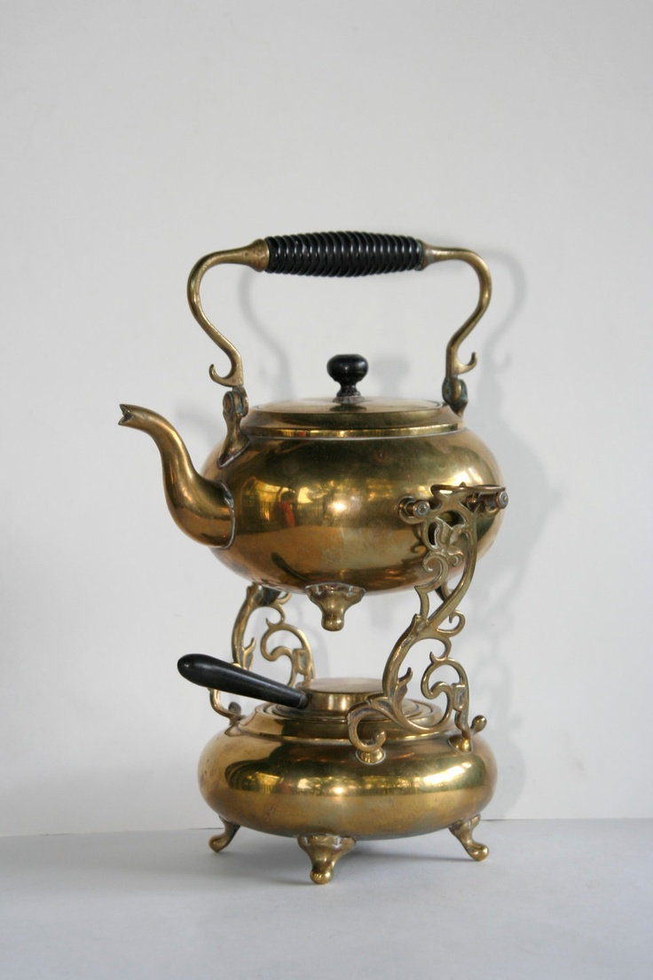 Antique Brass Tea Kettle And Warmer On Decorative Stand. Quality Living Room Furniture. Ergonomic Living Room Furniture. Affordable Room Dividers. Promo Code For Home Decorators. Wall Wrought Iron Decor. Decorating With Turquoise Accents. Party Decorations Miami. Living Room Ideas Ikea